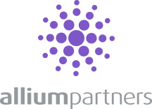 Logo AlliumPartners